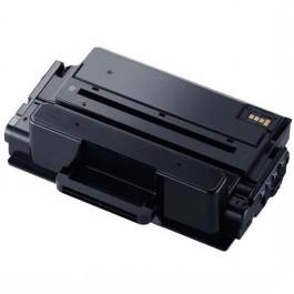 Samsung MLT-D203U / SU916A svart XXXL toner - Kompatibel