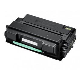 Samsung MLT-D305L / SV048A svart toner - Kompatibel