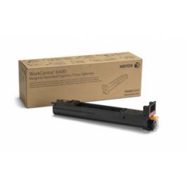 Xerox 106R01321 magenta toner - Original