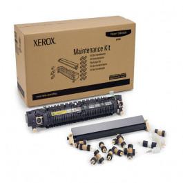 Xerox 109R00732  maintenance kit - Original