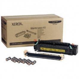 Xerox 115R00064  maintenance kit - Original